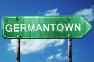 germantown airduct cleaning